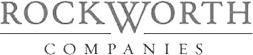 Logo-Rockworth.png