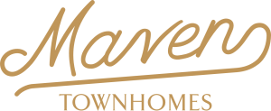 Maven Townhomes